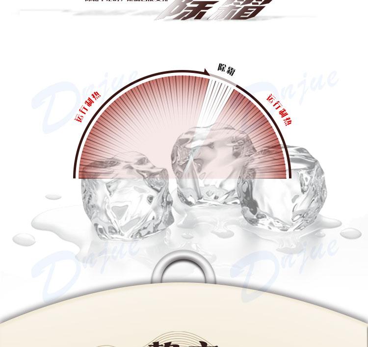 日立中央空調VAM別墅Ⅱ系列產品介紹